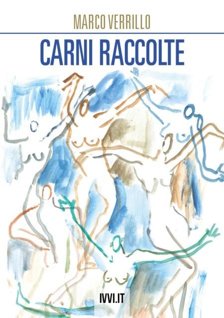 Cover Carni Raccolte