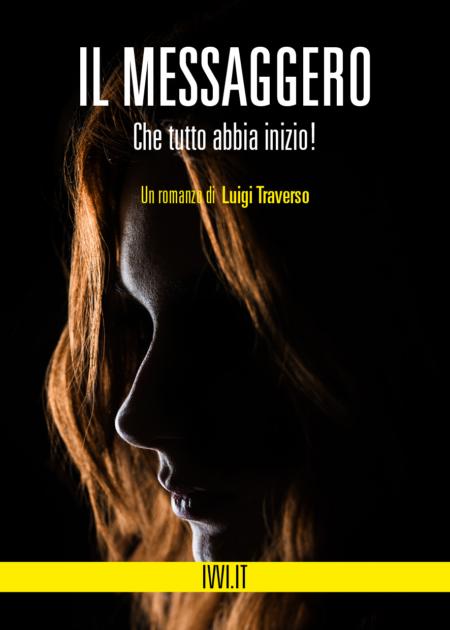 COVER Il Messaggero