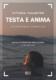 Cover Testa e Anima
