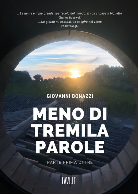 COVER_MENO_DI_TREMILA_PAROLE