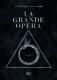 COVER LA GRANDE OPERA