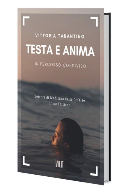 MockUp-Testa_e_Anima