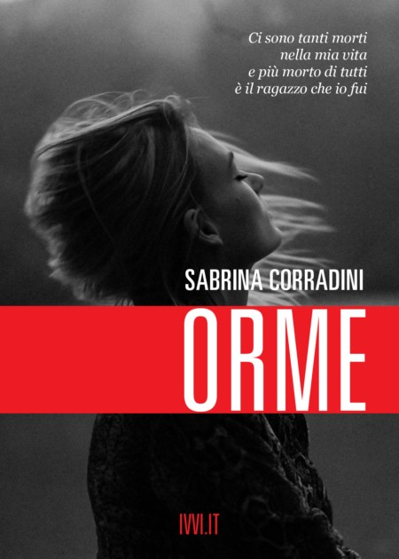 Cover Orme