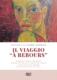Cover-Il-viaggio-a-Rebours