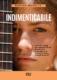 COVER Indimenticabile