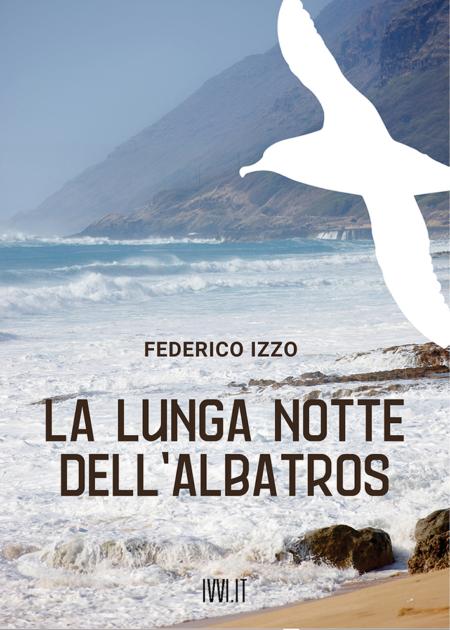 COVER-La-lunga-notte-dell'albatros