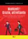 Cover Mahlzeit-Grazie-altrettanto