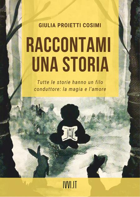 Cover-Raccontami-una-storia