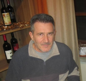 Bardoni Maurizio