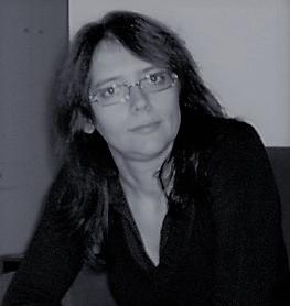 Torriani Diana