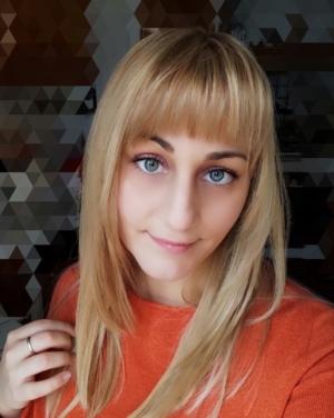Baldi Sabrina M.