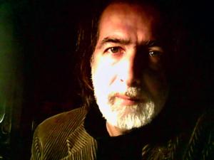 Zetti Antonio Giovanni Maria