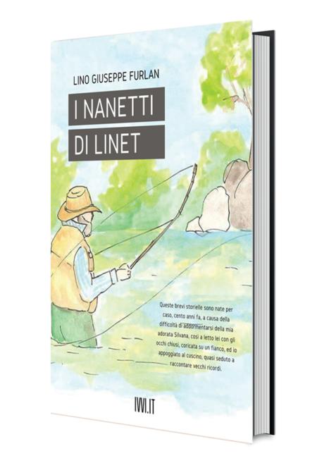 MockUp-I-nanetti-di-Linet