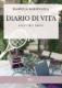 Cover-Diario-di-una-vita