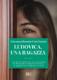 Ludovica, una ragazza