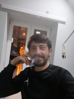 Garofalo Domenico