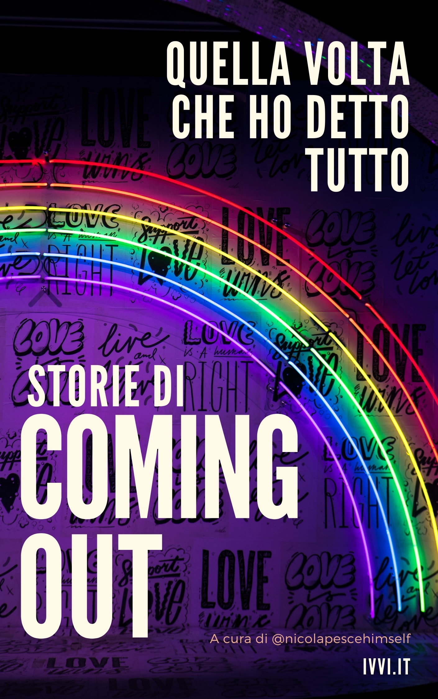 Storie-di-Coming-Out