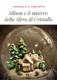 COVER-Allison-e-i misteri-della-Sfera-di-Cristallo