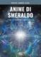 Cover Anime di smeraldo