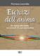 COVER-Esercizi-dellanima