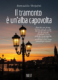 COVER Il-tramonto-è-un-alba-capovolta