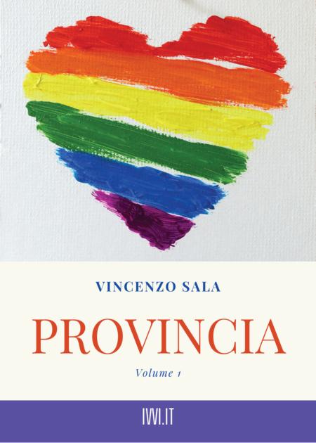 Cover Provincia