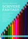 Cover Scrivere fantasy