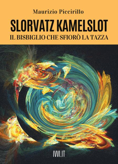 COVER-Slorvatz-Kamelslot