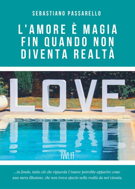 Cover-L'amore-è-magia-finquando-non-diventa-realta