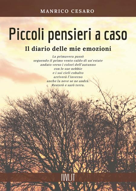 Cover-Piccoli-pensieri-a-caso