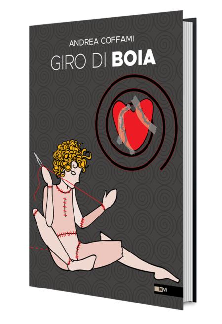 MOCKUP-Giro-di-Boia
