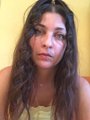 Caradonna Rossella