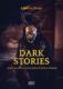 Dark-Stories-Prian-Alberto