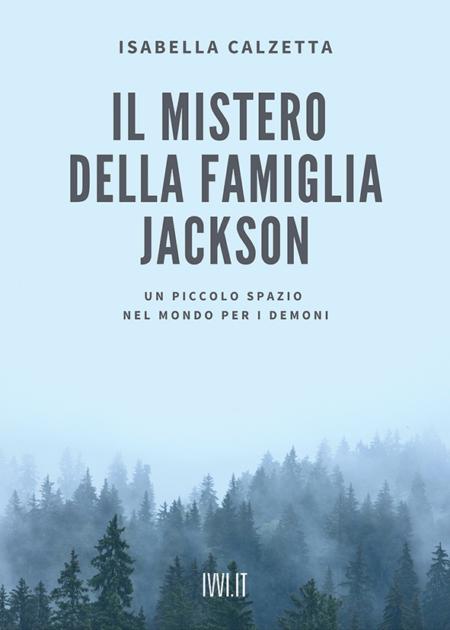 Il-mistero-della-famiglia-Jackson-Calzetta-Isabella