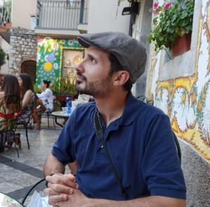Conocchiari Gianluca
