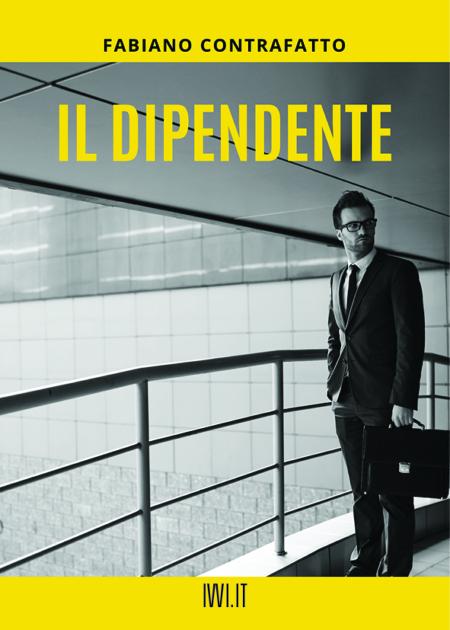 Il-dipendente-Contrafatto-Fabiano