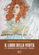 Il-libro-della-verita-Giovanninelli-Assunta