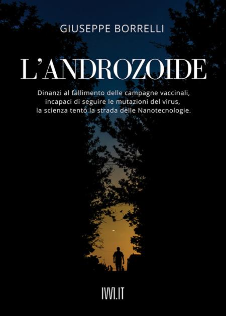 L-androzoide-Borrelli-Giuseppe