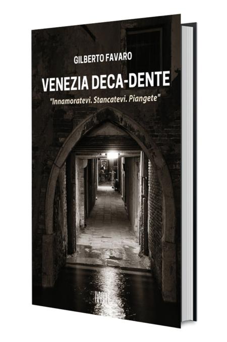 Mockup-Venezia-Deca-dente