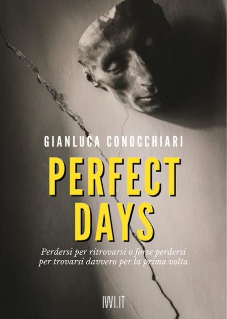 Perfect-Days-Conocchiari-Gianluca