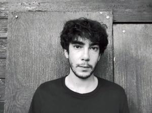 Magistri Rocco Federico