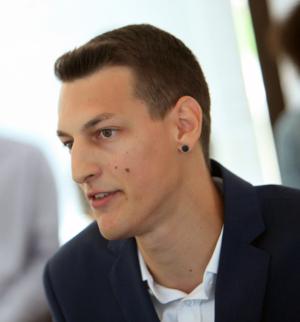 Urio Simone