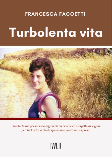 Turbolenta-vita-Facoetti-Francesca