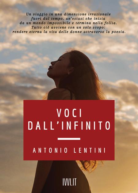 Voci-dall-infinito-Lentini-Antonio