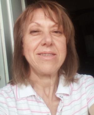 Cerrone Barbara