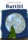 Battiti-Gennari-Giancarlo