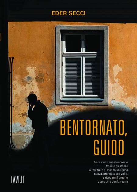 Bentornato-Guido-Secci-Eder