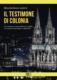 Il-testimone-di-Colonia-Lepera-Massimiliano
