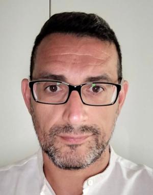Gennari Giancarlo
