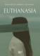 Euthanasia-Colonna-Francesco-Maria
